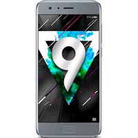 Huawei Honor 9 64GB grijs