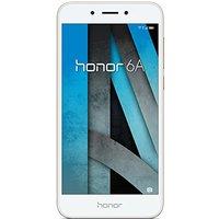Huawei Honor 6A 16GB oro