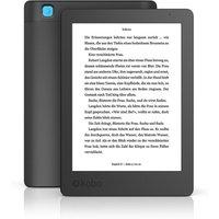 Kobo Aura Edition 2 6 4GB [Wifi] negro