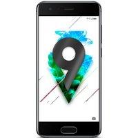 Huawei Honor 9 64GB negro