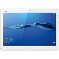 Huawei MediaPad M3 Lite 10 10,1 32GB [wifi] wit