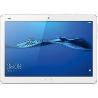 Huawei MediaPad M3 Lite 10 10,1 32GB [Wifi] blanco