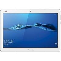 Huawei MediaPad M3 Lite 10 10,1 32GB [wifi + 4G] wit