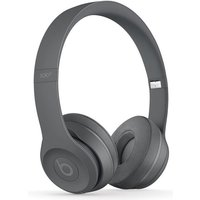 Beats by Dr. Dre Solo3 Wireless gris [Neighborhood Collection]
