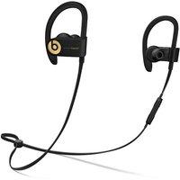 Beats by Dr. Dre Powerbeats3 oro