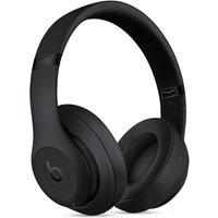 Beats by Dr. Dre Studio3 Wireless negro mate