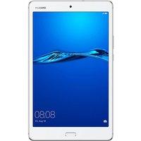 Huawei MediaPad M3 8 Lite 8 32GB [Wifi + 4G] plata