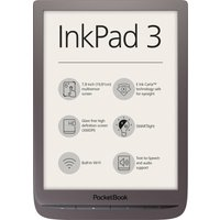 PocketBook InkPad 3 7,8 8GB [wifi] bruin