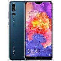 Huawei P20 Pro 128GB blauw