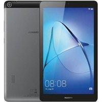 Huawei MediaPad T3 7 7 8GB [Wifi] gris espacial