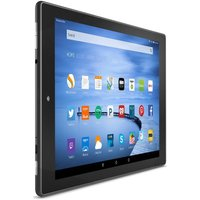 Amazon Fire HD 10 10,1 64GB [wifi] zwart