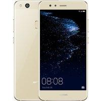 Huawei P10 Lite Doble SIM 32GB oro