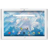 Acer Iconia One 10 B3-A40 10,1 32GB eMMC [wifi] wit