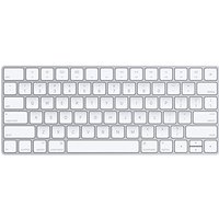 Apple Magic Keyboard [QWERTY-toetsenbord]