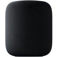 Apple HomePod spacegrijs
