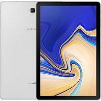 Samsung Galaxy Tab S4 10,5 64GB [wifi + 4G] grijs