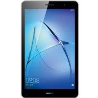 Huawei MediaPad T3 8 16GB [wifi] grijs