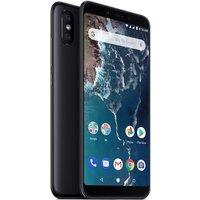 Xiaomi Mi A2 Doble SIM 64GB negro