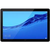 Huawei MediaPad T5 10,1 32GB [Wifi + 4G] negro
