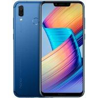 Huawei Honor Play Dual SIM 64GB azul