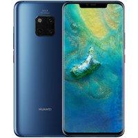 Huawei Mate 20 Pro Doble SIM 128GB azul
