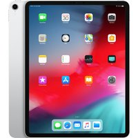 Apple iPad Pro 12,9 512GB [wifi, model 2018] zilver