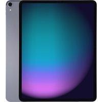 Apple iPad Pro 12,9 256GB [wifi + cellular, model 2018] spacegrijs