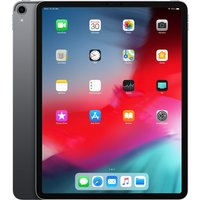 Apple iPad Pro 12,9 1TB [wifi + cellular, model 2018] spacegrijs