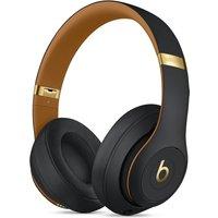 Beats by Dr. Dre Studio3 Wireless negro noche [Skyline Edición]