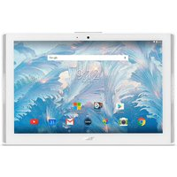 Acer Iconia One 10 B3-A40FHD 10,1 16GB eMMC [wifi] wit