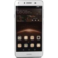 Huawei Y5 II 4G Dual SIM 8GB wit