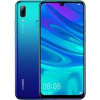 Huawei P smart 2019 Dual SIM 64GB azul