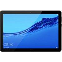 Huawei MediaPad T5 10,1 16GB [Wifi] negro
