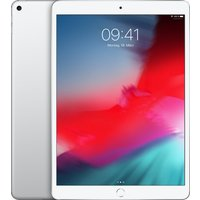 Apple iPad Air 3 10,5 64GB [wifi] zilver