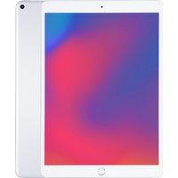 Apple iPad Air 3 10,5 256GB [wifi + cellular] zilver