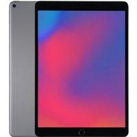 Apple iPad Air 3 10,5 256GB [Wi-Fi + Cellular] spacegrijs