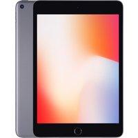Apple iPad mini 5 7,9 64GB [Wifi] gris espacial