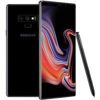 Samsung N960F Galaxy Note 9 128GB zwart