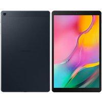 Samsung Galaxy Tab A 10.1 (2019) 10,1 32 Go [Wi-Fi + 4G] noir