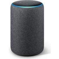 Amazon Echo Plus [2. Generación] antracita