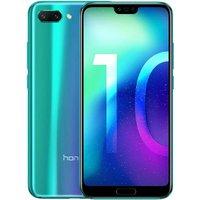 Huawei Honor 10 Doble SIM 64GB verde