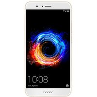 Huawei Honor 8 Pro Doble SIM 64GB oro
