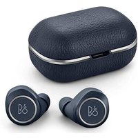 B&O PLAY by Bang & Olufsen BeoPlay E8 2.0 Motion blauw