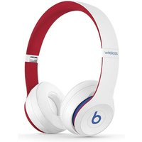 Beats Solo3 Wireless blanco [Club Collection]
