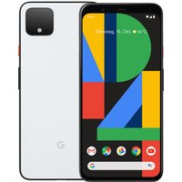 Foxconn Google Pixel 4 XL Dual SIM 64 Go blanc