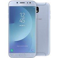 Samsung J530F Galaxy J5 (2017) 16GB blauw