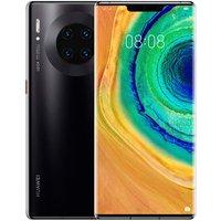 Huawei Mate 30 Pro Dual SIM 256GB zwart