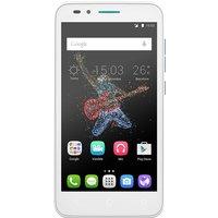 Alcatel 7048X Onetouch Go Play 8GB blanco azul