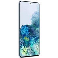 Samsung Galaxy S20 Plus Dual SIM 128GB blauw