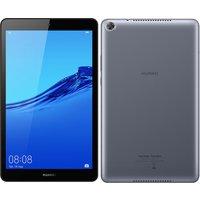 Huawei MediaPad M5 Lite 8 32GB [Wifi + 4G] gris espacial